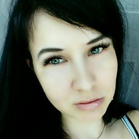 Марина Тимина