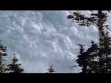 по имени север  олег альпийский елена светлая
