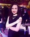 Аня Ваганова фото #11