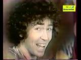 Валерий Леонтьев - Рондо (1982)