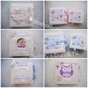 Альбомы для новорожденных и бебибуки на заказ.