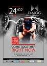 Club Dialog фото #34