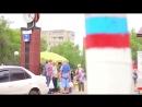 Muvideofo_Песня про Заринск 2017.mp4