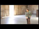 Bruno Mars feat. B.o.B, Cee Lo Green - The other side