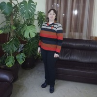 Марина Мисюк