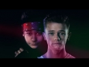 Bars and Melody - It Aint Me Kygo ft. Selena Gomez Cover