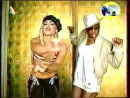Всё нормально, мама (БТ, 2001) Eve feat. Gwen Stefani - Let Me Blow Ya Mind