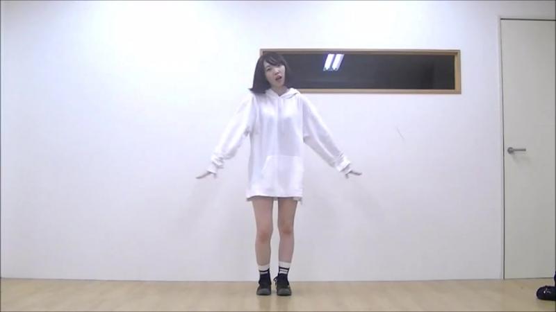 Sm29697452 - 【ちゅるん】彼方此方【踊ってみた】