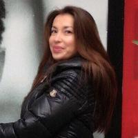 Julia Sagadeeva   Москва