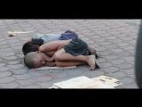 Sardor Rahimxon - Dunyoni bering bolajonlarga _ Сардор Рахимхон - Дунёни беринг боложонларга - YouTube