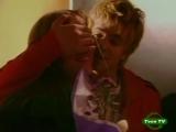 Сюрприз Мануэля для Мии (76 серия 2 сезон)