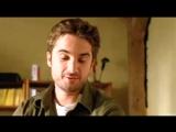 29 лет... и всё ещё девственница | Фильм | 2007 | TutKino.Online
