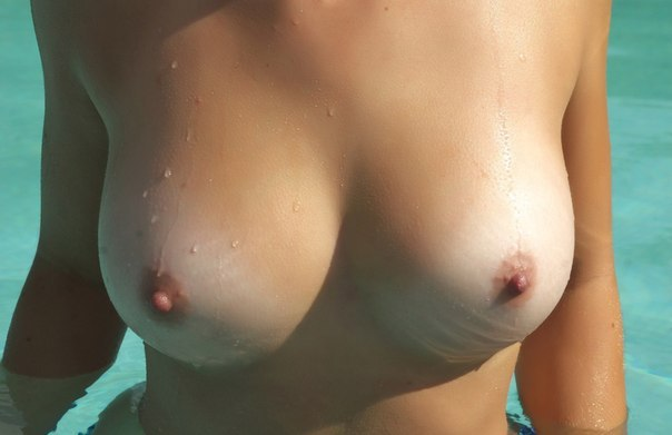 Free fat chick movies