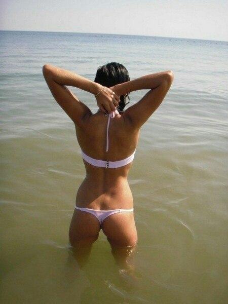 Sarah kheiyali slut prostitute from oujda