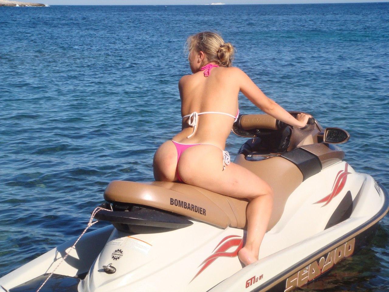 Blonde big tit sex videos