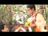 Abhay Kapoor proposes Madhubala. Vivian Dsena to reenter the show .240