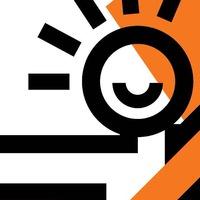 Логотип ШКОЛА ТАНЦЕВ D-СИТИ / ТАНЦЫ / КМВ / ПЯТИГОРСК