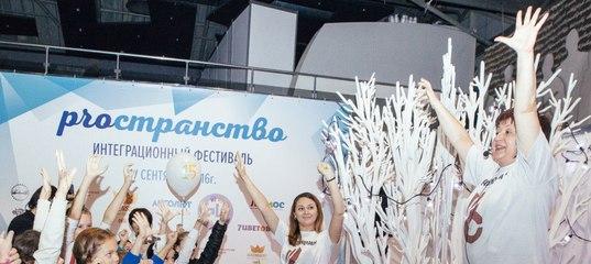 Эротический массаж в Санкт-Петербурге на ул марины расковой путаны по вызову Оскаленко ул.