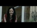 Последняя любовь на Земле (2011) Трейлер