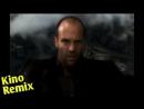 адреналин 2 kino remix ну погоди выпуск 6 стэтхэм парашют ржака юмор смешные приколы подборка мультики 3 фильм адреналин