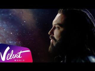 Burito / Бурито - По волнам (Премьера клипа HD)