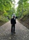 Диана Гайниатуллина (садыкова) фото #40