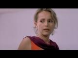 Измени мою жизнь  Change moi ma vie (2001)