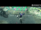 Bart B More x Steff Da Campo Feat. Simon Franks - Jump! (Official Music Video)