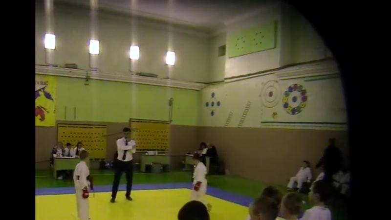 Костя 2-й бой_x264