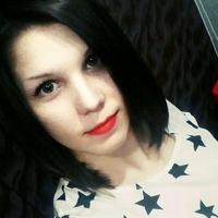 Елена Маршумова