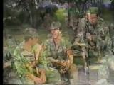 Осетин  Кударец  Алан  Джиоев (Парпат)  война Абхазия добровольцы из Южной Осетии