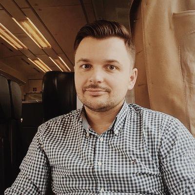 Тимур Тарноруцкий