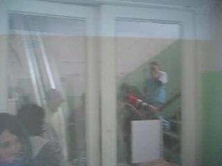 Дубна хирургическое отделение больницы