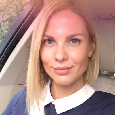 Дарья Двойченкова