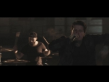 ADEPT - Carry The Weight (Official Video) ¦ Napalm Records