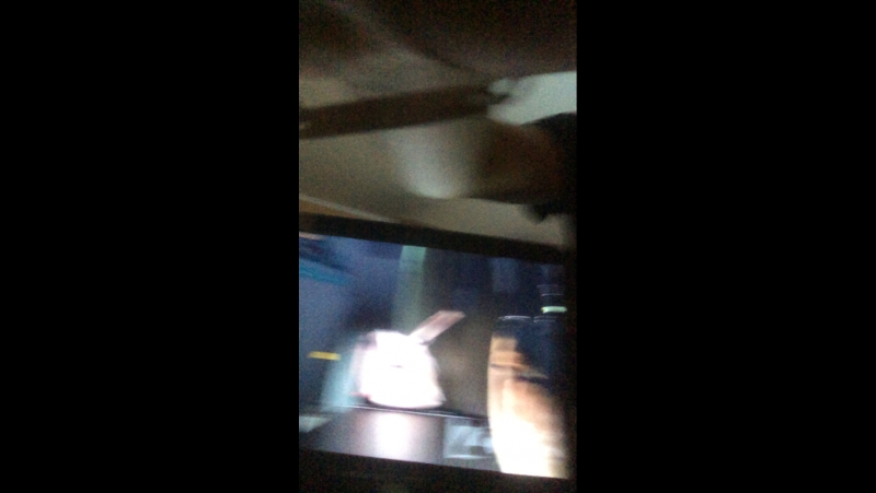 В контакте видео скрытая камера раздевалки можно