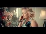 Любовь Успенская и Ирина Дубцова - Я тоже его люблю