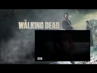 The Walking Dead 8x05 _SUPER PROMO_ Season 8 Episode 5 Super Preview_Trailer ( 720 X 1280 ).mp4