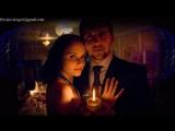 Слава Корецкий - Тает Свеча HD 1080p