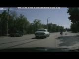 В.ВОРОБЕЙ-дураки на дороге/жесть/