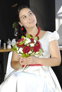 Дарья Цыганок