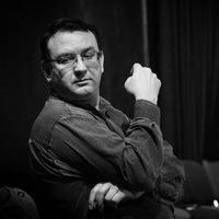 Павел Карташев