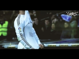 Cristiano Ronaldo goal vs Villareal |