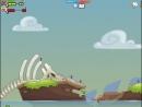 Вормикс Я vs Деревенщина 7 уровень