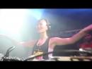 14.01.2012 IBWT Lady Waks B-Day BOOM feat Deekline and Hardy Hard @ Kosmonaut