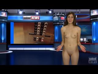 Naked News 2016-11-01_1080_all