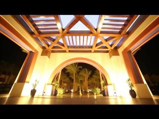 Grand Rotana Resort Spa 5 (Египет_Шарм-Эль-Шейх)