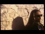 Vanessa Paradis - Flagrant D