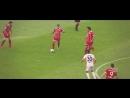 Thiago Manas vk/nice_football