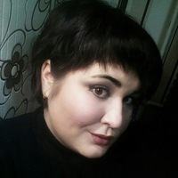 Ольга Дубровская